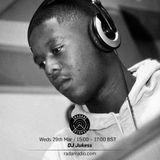 DJ Jukess - 29th March 2017