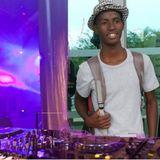 Radio mix live by Siwedollar DJ