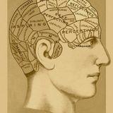Tracks On My Mind - Beats Meditation