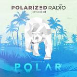 Polarized Radio — EP. 001