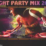 Romyyca89@ProDeejay Radio - Night Party Mix 2015_Vol.10_11.07.2015