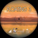 Floating 3 // Le Wagon/Batofar Session (w/ Femi Kuti, Omar, Thyladomid, Mosca, Breach + more)