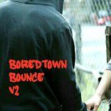 BoredTown Bounce v2