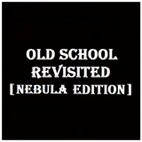 . Dj French - Old School Revisited [ Nebula ]