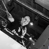 Mario Corleone - Djamnesia Mix - maart 2013 - GROOVY TRAX N°01 -