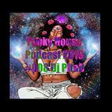 Funky House Podcast 2019 #008 - Dj PitaB