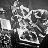 Amon Tobin - Ninja Tune Takeover - NTS Radio (26.09.13)