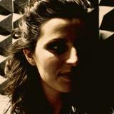 Rita Maia Highlights 2012 RSN mix