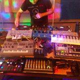 BPMF Live 125 Jam w/ Chris B | Hot Mix 5/24/16