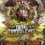 C-Tekkz Total turbulence contest