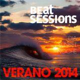 El Disco del Verano 2014 - Radio BeatSESSIONS DJ Fede Croccano