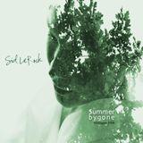 """Sid Le Rock """"Summer Bygone -(Mixtape #04) - Summer 2014"""