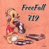 FreeFall 719