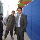 zain with rj mehboob