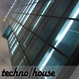 techno / house - from Japan