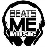 LABELOLOGY #13 Beats Me Music By Dj Nova