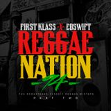 Reggae Nation 94 Part Two