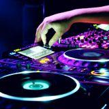 Live Mix On Rhythm Nights 90.5fm - 2013