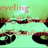 Rëcycling_Menü_#_Dinner with Diamönds