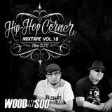 Hip Hop Corner Vol.18 Wood n Soo