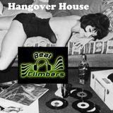Beat Climbers Hangover House 2