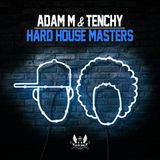 VA_-_Hard_House_Masters-(Mixed By Dj Eddie B Compiled By Adam M & Tenchy)2018