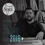 The Sound Of 2018