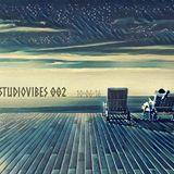 StudioVibes 002