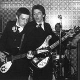 The Jam - Tribute