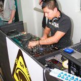 EDT Vol 4 RadioNow Mix