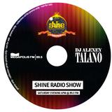 Alexey Talano - Slowdance mix
