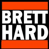 BRETTHARDE BEATZ Vol.8 - Todeszug nach BRETTEN