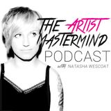 S2 Ep 4: Batch Processing & Systematizing Your Art Business