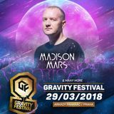 Madison Mars - Guest Room XM 2K18