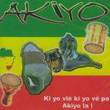 akiyo gwo ka gwadloup dj set mix dj ti mal live 2016