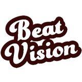 Min - Beatvision Podcast 018