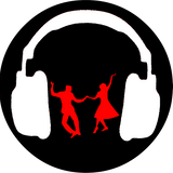 The Itchy Feet Show on Cowbell Radio- Nov 9th