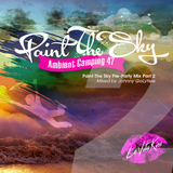 Le VitaKiss - Paint The Sky Pre-Party Mix Part 2 Mixed by Johnny GoLytlee