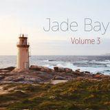 Jade Bay Vol. 3