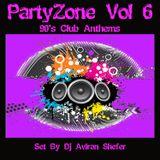 PartyZone 06