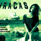 Vocal Deep House 2015 May mix - MIRACAS