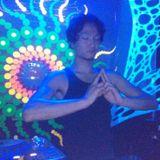 Dj.Masala Mix01-Neo goa/Goa set- Strange Planet-Orbital Ring