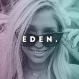 IDM MAG / EDEN EXPERIENCE 2019 – Will-Kill