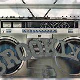 80s (NY) Dance Music