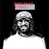 Doo That Thing! Massimiliano Troiani episode #2