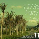 LilWei - FattyMix #11