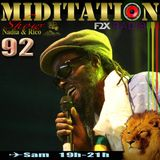 MIDITATION Show 92 on the Roots again