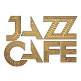 Jazz Café - Saturday 14/01/2017