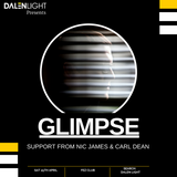 Dalen Light Glimpse Mini Mix
