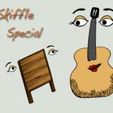 Skiffle Special